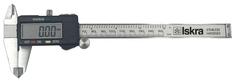 Iskra digitalno pomično merilo 0-150 mm
