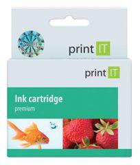 Print IT T1293, purpurová