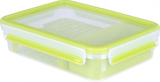 Tefal Master Seal to go posoda za shranjevanje 1,2 l K3100312
