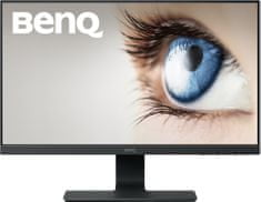 BENQ GL2580HM (9H.LGGLB.QBE)
