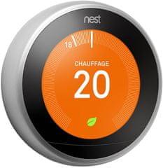 Google Nest termostat, 3. generace
