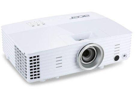 Acer projektor H6518BD DLP FHD