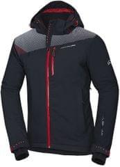 Northfinder moška jakna Iwo