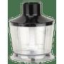 2 - Blaupunkt palični mešalnik HBD501BK