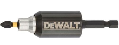 DeWalt adapter PH2, 25 mm