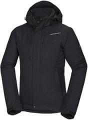 Northfinder moška jakna Rafal