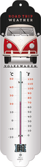 Postershop termometr Volkswagen