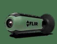 FLIR Scout TK Compact 160x120px (9Hz)
