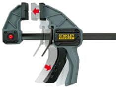 Stanley mizarska spona FatMax, 450 mm