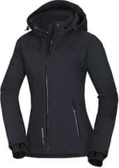 Northfinder ženska jakna Yngvi