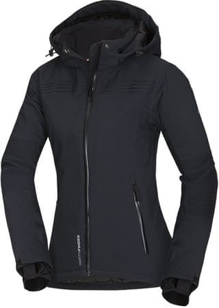 Northfinder Yngvi Black XL
