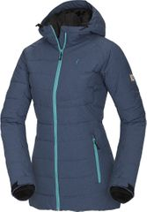 Northfinder ženska jakna Berdi