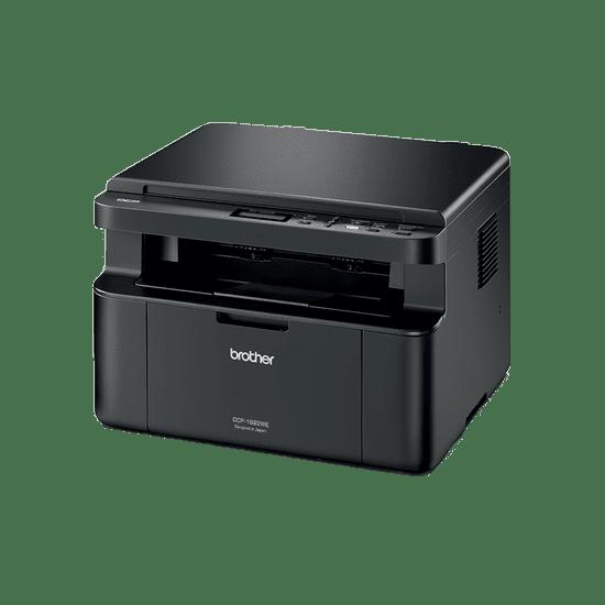BROTHER drukarka DCP-1622WE (DCP1622WEYJ1)