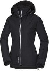 Northfinder ženska jakna Embla