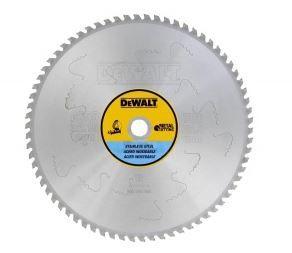 DeWalt list za krožno žago DT4327, 300 mm