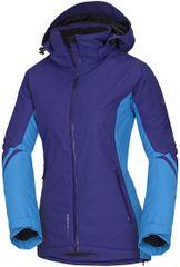 Northfinder ženska jakna Alfa