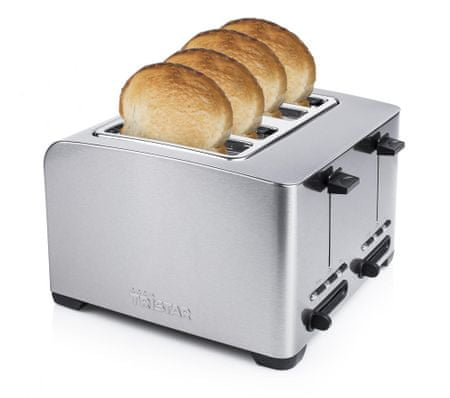 Tristar BR-2140 kenyérpirító