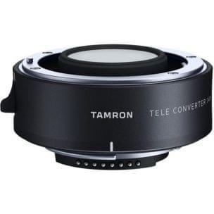 Tamron telekonverter 1,4x za Nikon