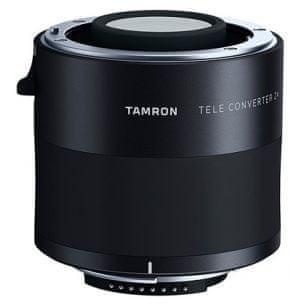 Tamron telekonverter 2,0x za Canon