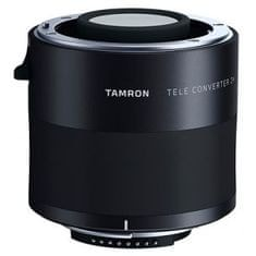 Tamron telekonverter 2,0x za Nikon