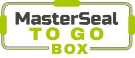 TEFAL Master Seal TO GO téglalap alakú ételhordó 1 l-es tállal K3100512