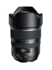 Tamron objektiv SP 15-30 mm F/2,8 Di VC USD za Sony