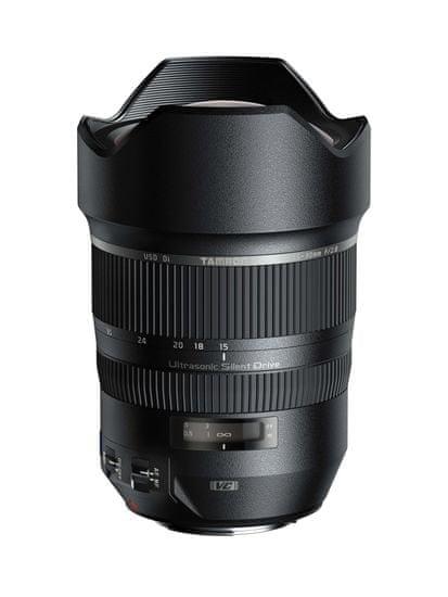 Tamron objektiv SP 15-30 mm F/2,8 Di VC USD za Sony