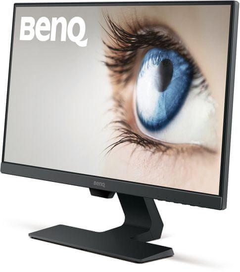 BENQ IPS LED monitor BL2480