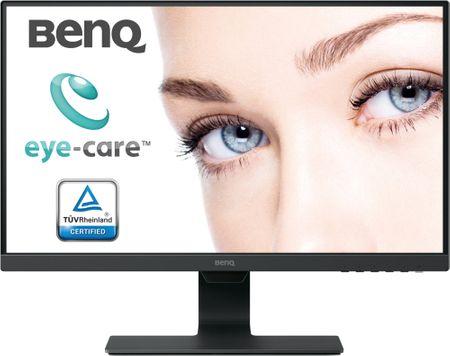 BENQ BL2480 (9H.LH1LA.TBE)