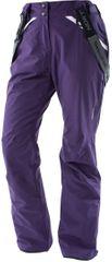 Northfinder ženske smučarske hlače Saulia