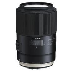 Tamron objektiv SP 90 mm F/2,8 Makro 1:1 VC USD za Sony