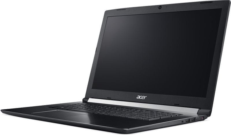 Acer Aspire 7 (NX.GPGEC.004)