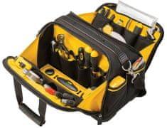 Stanley večnamenska torba za orodje FMST1-73607