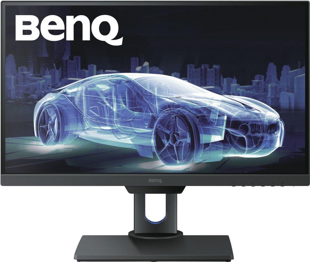 BENQ PD2500Q (9H.LG8LA.TSE)