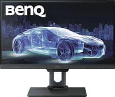 BENQ PD2500Q (9H.LG8LA.TPE) monitor