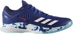 Adidas Crazyflight Bounce W