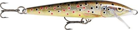 Rapala wobler original floating 13 cm 7 g TR
