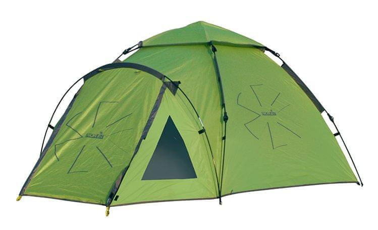 NORFIN Bivak Tent Hake 4
