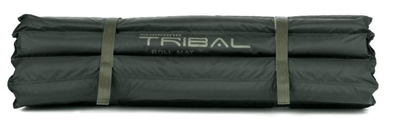 Shimano Podložka Tribal Foam Roll Mat