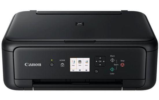 Canon večfunkcijska naprava Pixma TS5150
