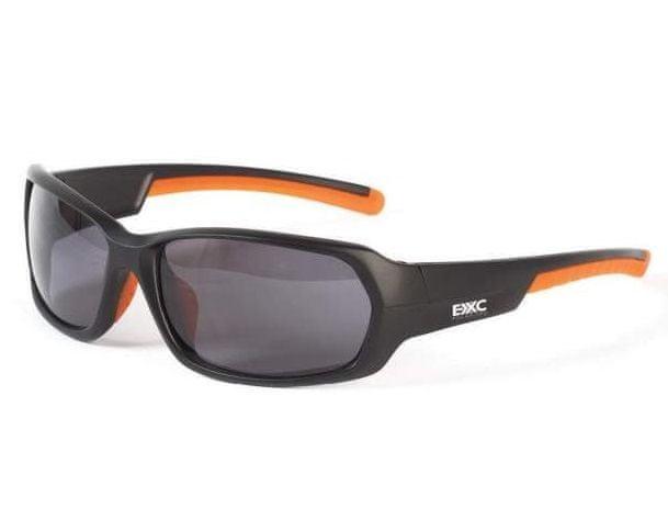 Extra Carp Polarizační brýle ANCONA