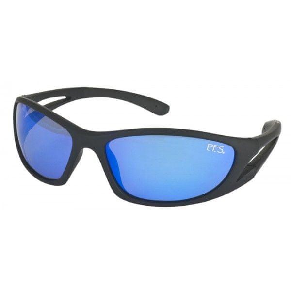 Saenger Brýle Proti Slunci Modrá PFS