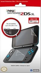 HORI folia ochronna New 2DS XL Protective Screen Filter