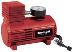 Einhell CC-AC 12 V Kompresszor