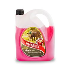 FOR VNADEX Nectar - svěží jablko 4 kg