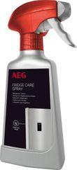AEG Čistič chladničky spray 250 ml