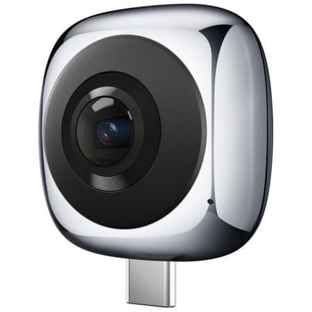 Huawei kamera EnVizion 360° CV60, USB-C