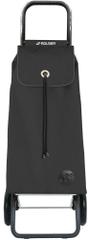 Rolser Nakupovalna torba na kolesih I-Max MF Convert RG, temno siva