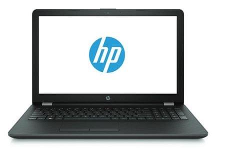 HP prenosnik 15-bs108nm i5-8250U/8GB/SSD256GB/15,6FHD/Radeon530/DOS (3GA09EA)
