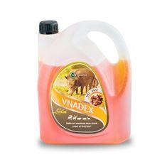 FOR VNADEX Nectar - anýz 4 kg